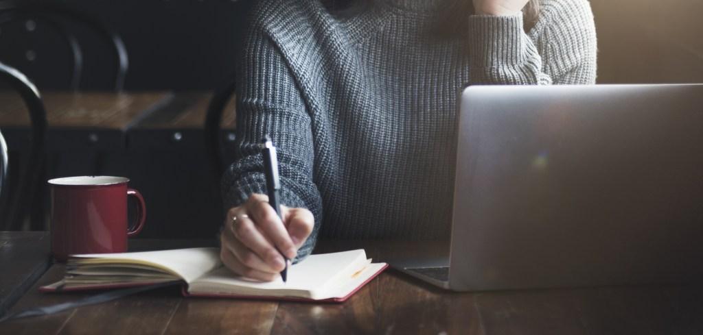 Qué es un blog y sobre qué escribir