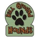 Ball Ground Hounds