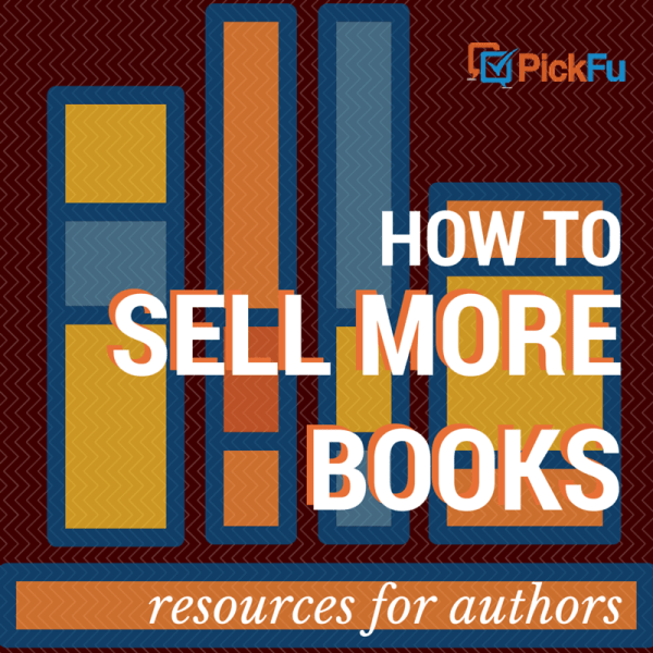 author-resources