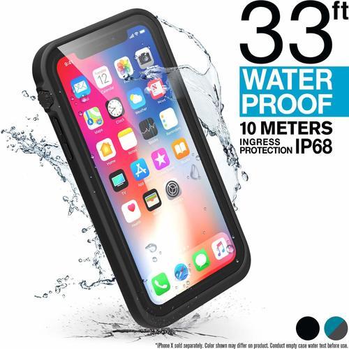 ecommerce photos of product phone case 1