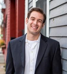 Charles Palleschi discusses important e-commerce metrics