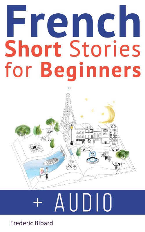 Testing covers for a book - Option B