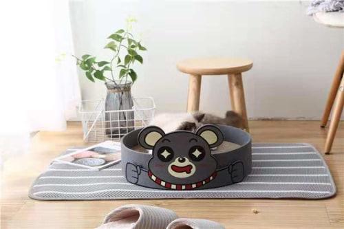 Best cat products - Option B