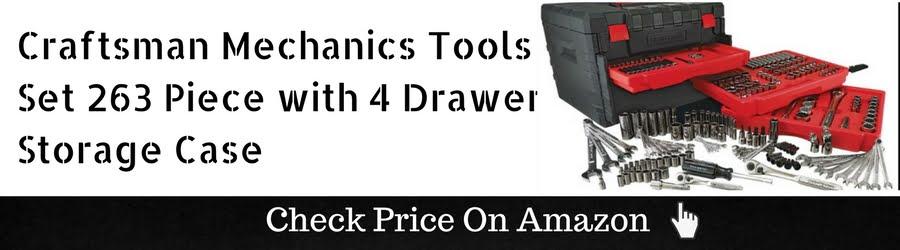 mechanics tools