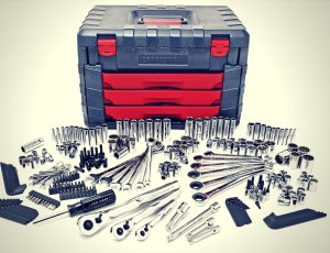 14 Best Mechanics Tool Set For Your DIY Works