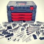 14 Best Mechanics Tool Sets For The Money