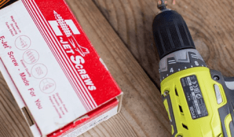 12 Best Cordless Screwdrivers 2018 Are Here