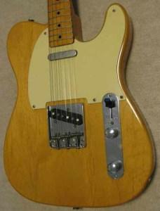 Pickguards For Fernandes Guitars Pickguard Planet