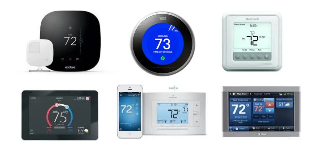 Home Air Conditioning Basics