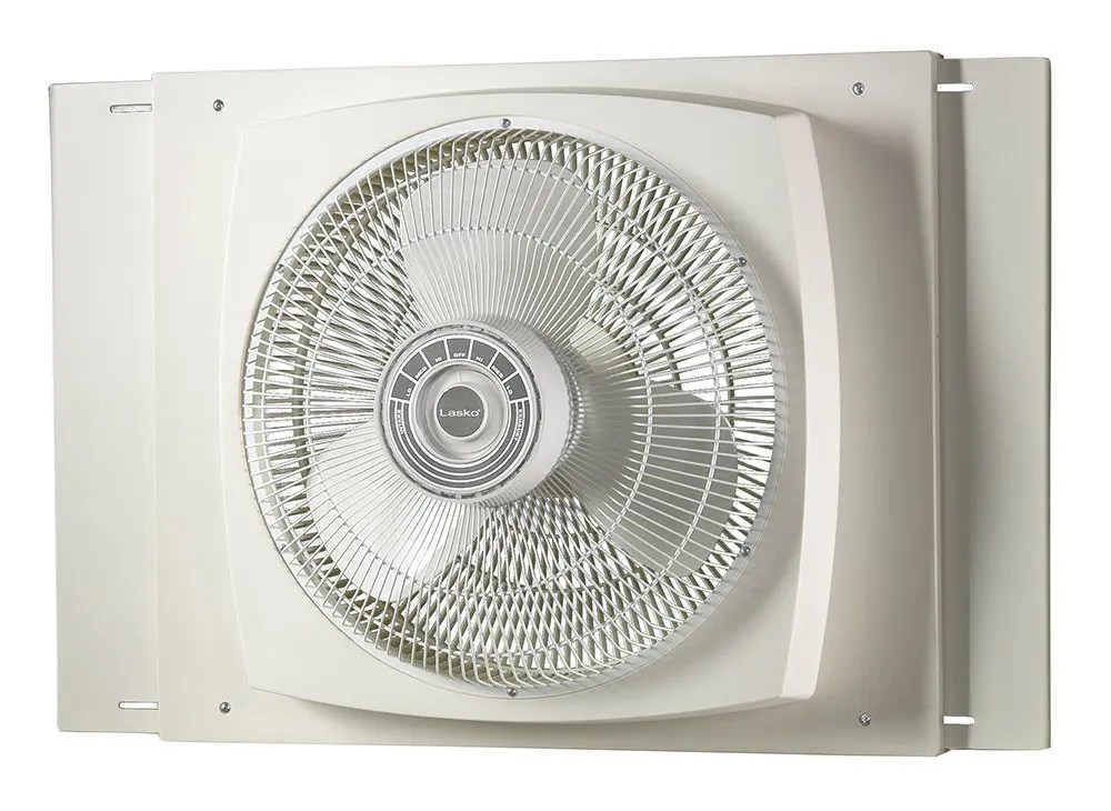 best window fan reviews and buying