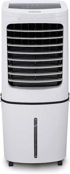 ventless portable air conditioners