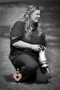 Gemma Pickin | wedding photographer in Swindon, Wiltshire