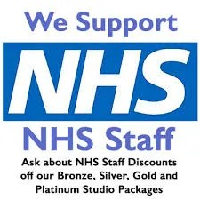 Logo NHS Swindon