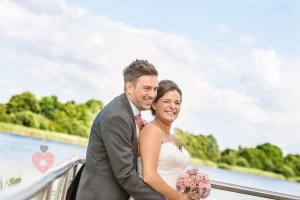 Bride & Groom | De Vere Four Pillars Hotel | Swindon Wedding Photographer