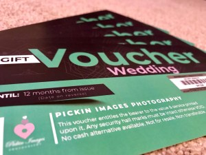 Wedding-voucher-pickin-images-photography001