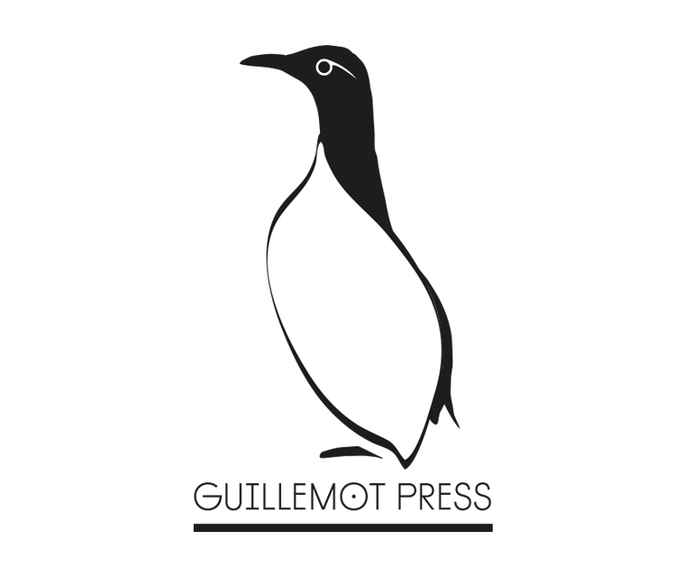 guillemot-press-logo