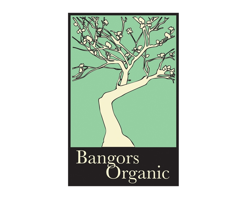 Bangers Organic restaurant and bed and breakfast