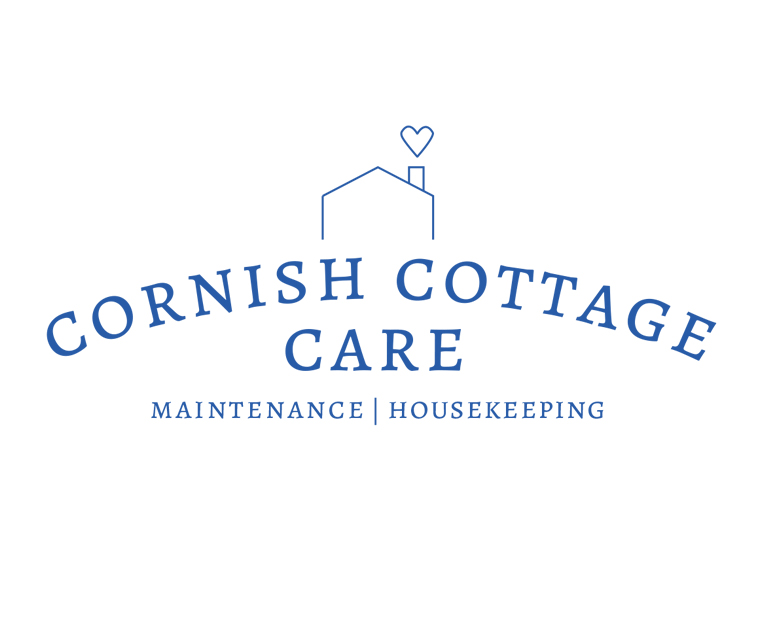 High Quality Cornish Cottage Care