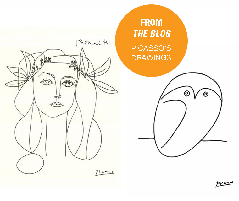 blog-image-picasso-drawings