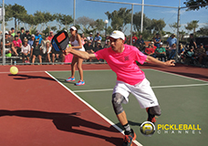 pickleball_GCSG_kyle_christine_br
