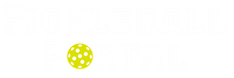 Pickleball Portal
