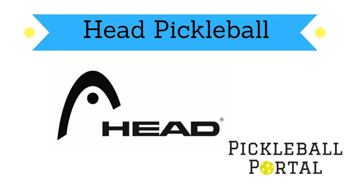 Head Paddle review