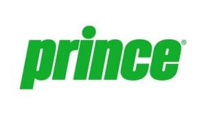 Prince Pickleball Paddles   2020 Paddle Reviews & Comparison