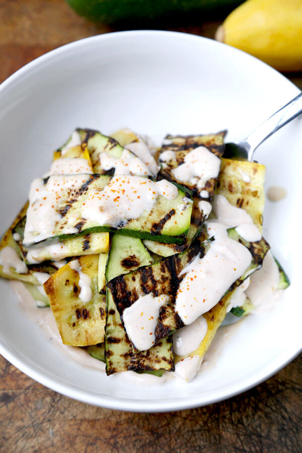 summer-squash-yum-yum-sauce-recipe-2