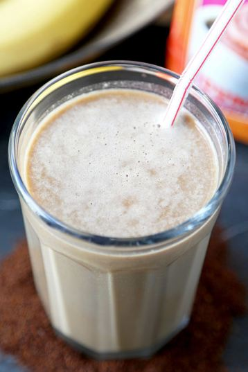 Image result for coffee cinnamon