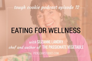 suzanne-landry-tough-cookie-podcast