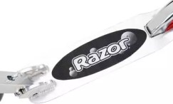 razor a5 lux scooter deck