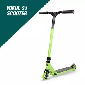 VOKUL S1 Pro Scooter