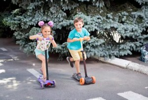 The Best Micro Scooter Reviews To Look At This Year