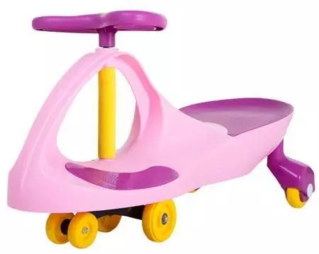 Wiggle-Car-Reviews