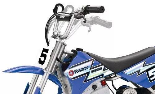 razor-mx350-speed-control