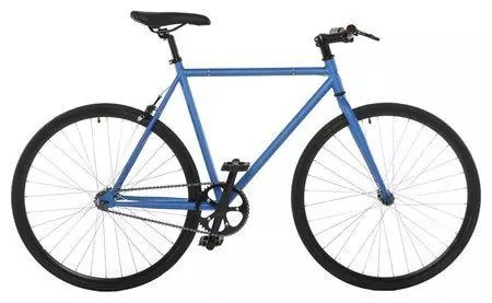 Vilano Fixed Gear – Maiden Vilano Bikes Review Single Speed
