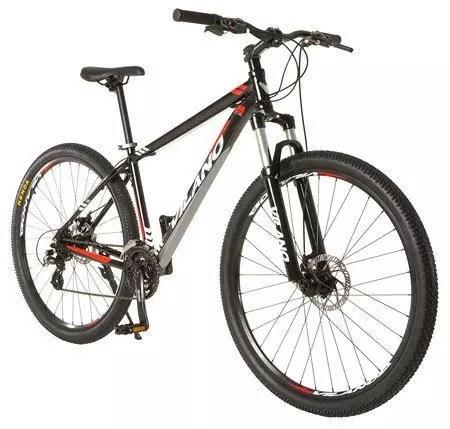 Vilano-Blackjack-3.0-29er-Mountain-Bike