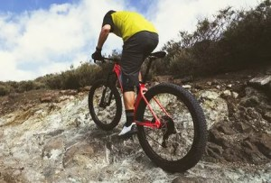 Why You Should Buy a Mongoose Fat Tire Bike
