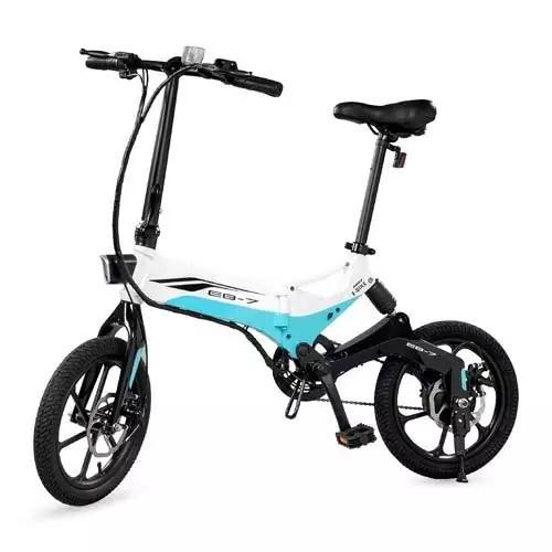 Swagtron-Swagcycle-EB-7-Elite-Folding-Electric-Bike
