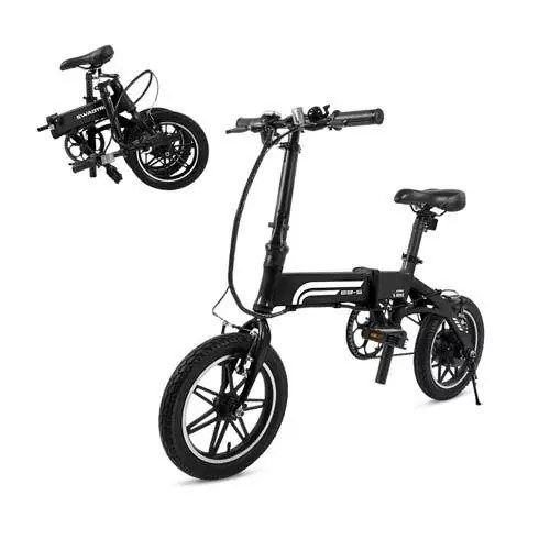 Swagtron-Swagcycle-Pro-Eb-5-Review