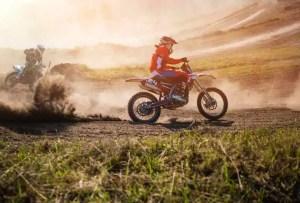 Best Razor Dirt Bike Reviews 2021 – Top Picks & Guide