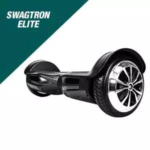 Swagtron Elite Hoverboard