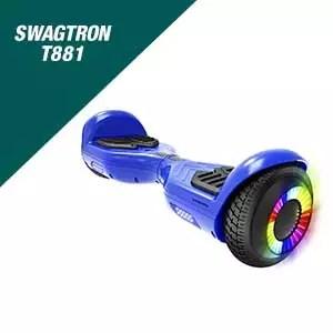 Swagboard Twist T881