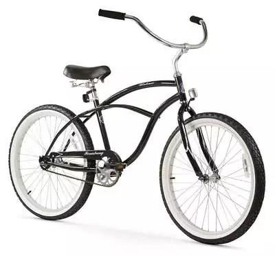 firmstrong-urban-man-beach-cruiser-bicycle-review