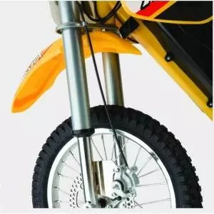 razor-dirt bike reviews