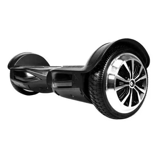 Swagtron Elite Swagboard Hoverboard