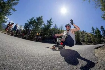 How to Longboard: The Ultimate Considerations for Beginners