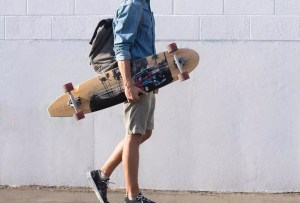 Best Longboard for Beginners: Choosing a Top Rated Design the Easy Way