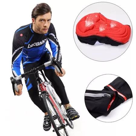 Leobaiky-Mens-Cycling-Clothing