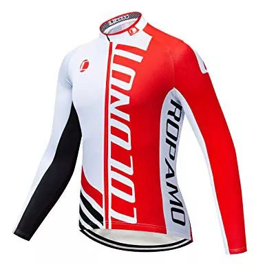 Men's Short Sleeve Full Zip Bike Cycling Jersey